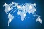 """Заочная международная научно-практическая конференция """"Интеграционные процессы, взаимодействие и сотрудничество в современном мире"""""""