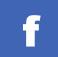 ИМЦ В facebook