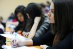 Учебный процесс: нормативно-методическое сопровождение