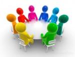 Конференции, семинары, круглые столы