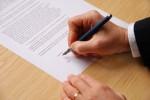 Правила подачи и рассмотрения апелляций