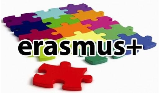 Конференция в рамках проекта программы Erasmus+
